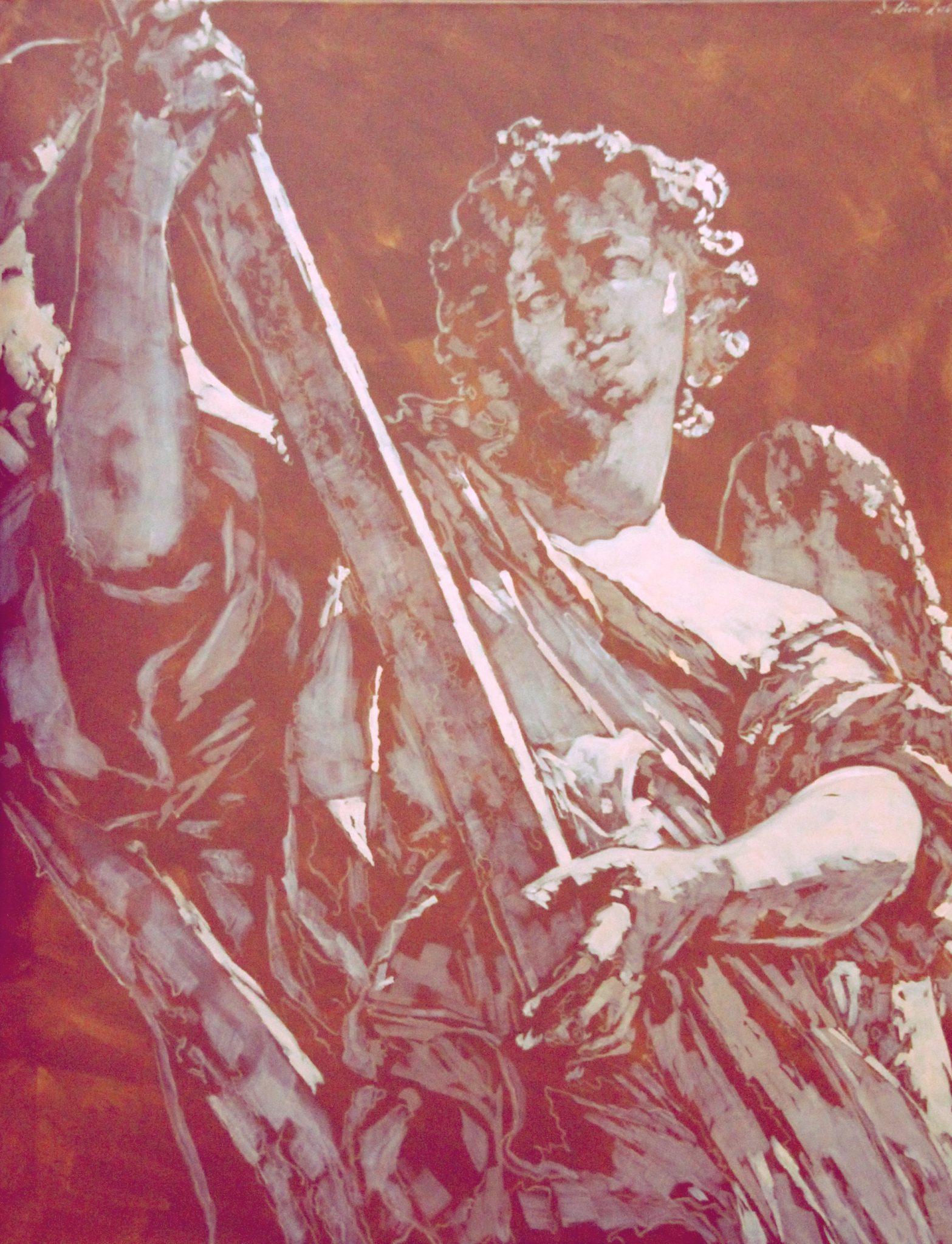 Engel Rom