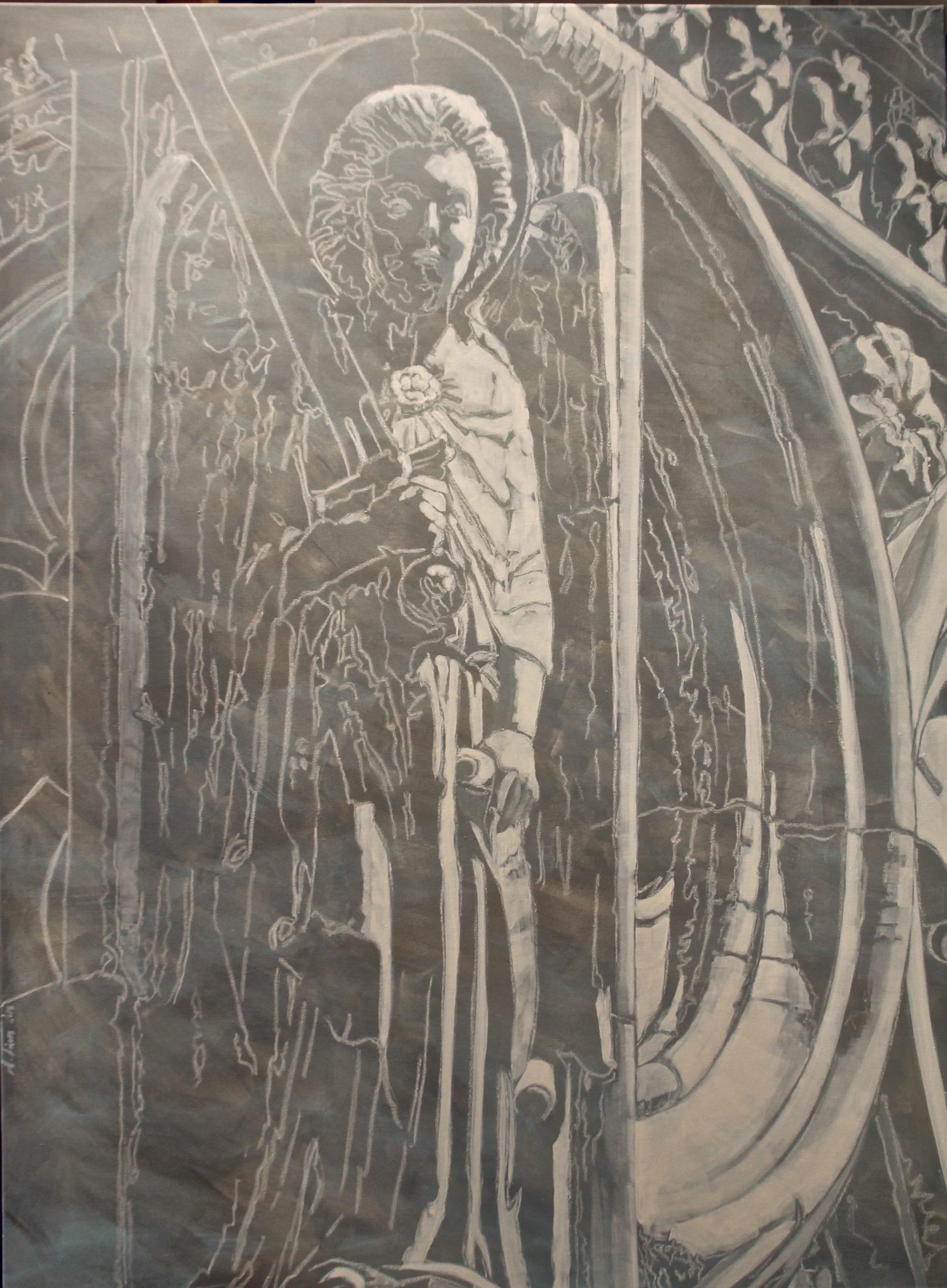 Engel Venedig