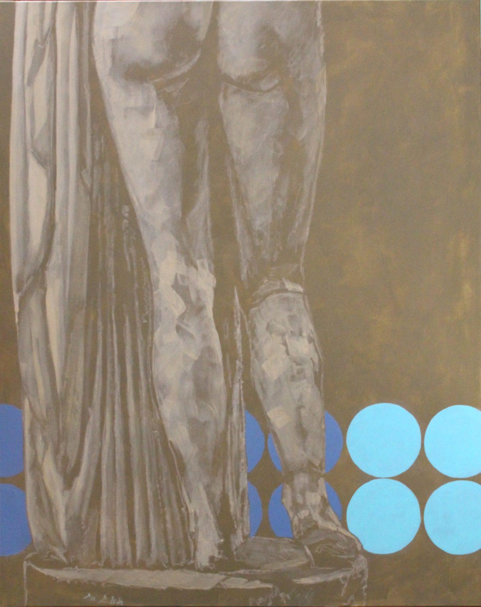 Popo Aphrodite