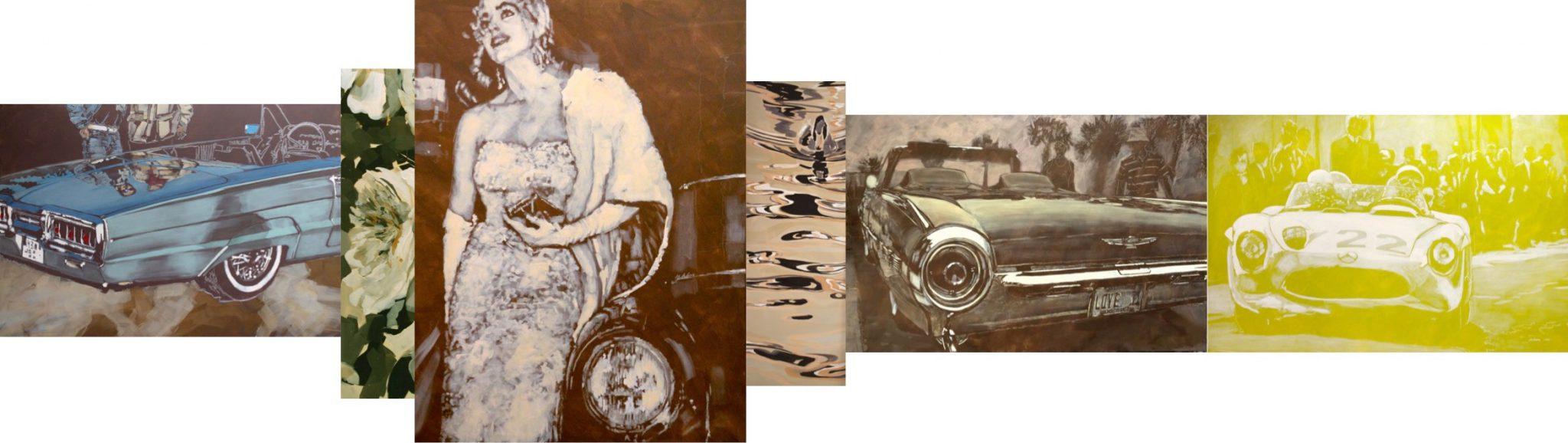 Ausstellung 2016 EMOZIONI RWN.ART DF.Lüers 2016