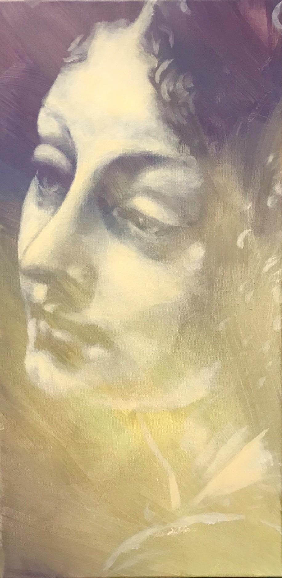 Hommage an Leonardo